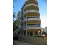 3 Bedroom Apartment in Zgharta-photo @index
