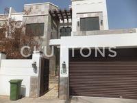 3 Bedroom Villa in Bawshar-photo @index