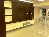 Commercial in Dahiet Al Rasheed-photo @index