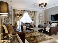 2 Bedroom Apartment in Al Sadd Road-photo @index