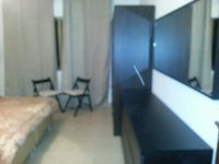 2 Bedroom Apartment in Al Rabiyeh-photo @index