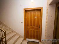 3 Bedroom Apartment in Al-Rawnaq-photo @index