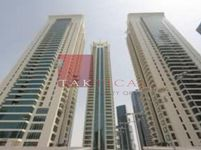 2 Bedroom Apartment in Tamweel-photo @index