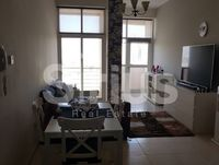 2 Bedroom Apartment in Royal Residence-photo @index
