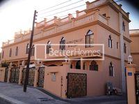 4 Bedroom Villa in Bawshar-photo @index