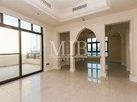 1 Bedroom Apartment in Al Tajer Residence-photo @index