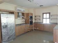 5 Bedroom Villa in Al Aziziyah-photo @index