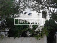 8 Bedroom Villa in Al Naser-photo @index
