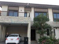3 Bedroom Villa in Nalaya Najmat-photo @index