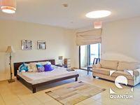 Studio Apartment in Murjan 2-photo @index