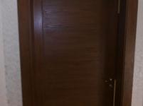 4 Bedroom Apartment in Dair Ghbar-photo @index
