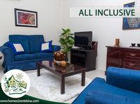 2 Bedroom Apartment in Bin Mahmoud-photo @index