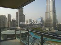3 Bedroom Apartment in Burj Park 1-photo @index