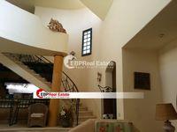 6 Bedroom Villa in Agami-photo @index