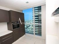 2 Bedroom Apartment in Burj Al Salam-photo @index