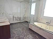 5 Bedroom Apartment in Marina Residence 4-photo @index