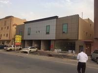 8 Bedroom Apartment in Al Yarmok-photo @index