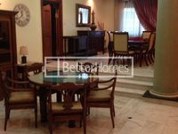 7 Bedroom Villa in Al-Kursi-photo @index