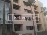 2 Bedroom Apartment in Jabal Amman-photo @index