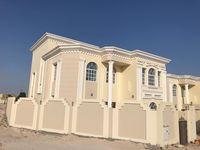 7 Bedroom Villa in Al Gharrafa-photo @index