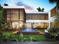 5 Bedroom Villa in Meydan Sobha-photo @index