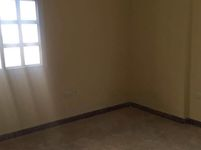 3 Bedroom Apartment in Al Wakrah-photo @index