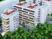5 Bedroom Apartment in Hadath-photo @index