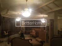 7 Bedroom Villa in Al Naser-photo @index