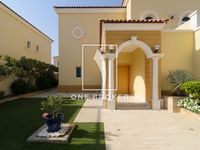4 Bedroom Villa in Legacy Small-photo @index