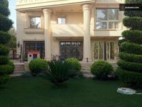 6 Bedroom Villa in Loaloat Shrouk-photo @index