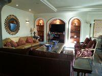 6 Bedroom Apartment in Choueifat-photo @index