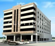 Office Commercial in Mawaleh - North-photo @index