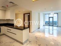 4 Bedroom Apartment in Al Habtoor Residences-photo @index