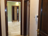 4 Bedroom Apartment in Dabouq-photo @index