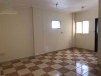 Apartment in Fereej Bin Omran-photo @index