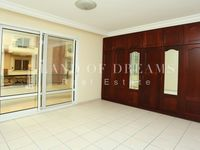 2 Bedroom Apartment in Mazaya Centre-photo @index