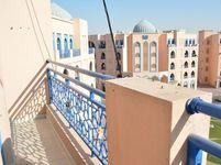 1 Bedroom Apartment in Persia-photo @index