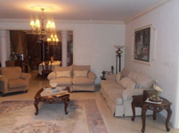 4 Bedroom Villa in Dabouq-photo @index