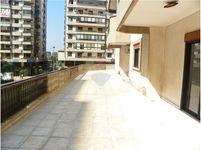 2 Bedroom Apartment in Tripoli-photo @index