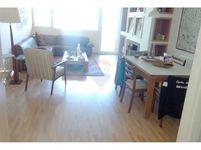 3 Bedroom Villa in Faraya-photo @index