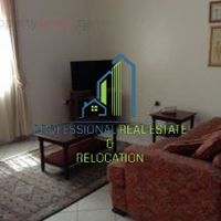 1 Bedroom Apartment in Al Asmakh-photo @index