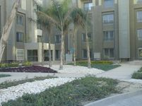 2 Bedroom Apartment in Palm Parks-photo @index