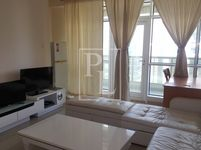 1 Bedroom Apartment in Lake City-photo @index