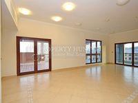 2 Bedroom Apartment in Medina Centrale-photo @index
