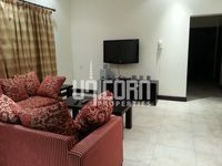 Commercial in Al Juffair-photo @index