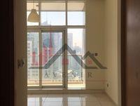 3 Bedroom Apartment in Marinascape Avant  -photo @index