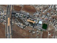 Land in Amman-photo @index