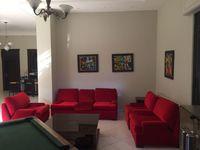 4 Bedroom Villa in Tlaa Al Ali-photo @index