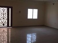 7 Bedroom Apartment in Al Kheesa-photo @index