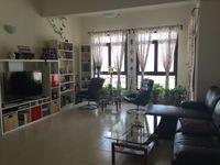 1 Bedroom Apartment in Fortunato-photo @index